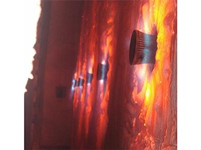 附墙无焰燃烧器(侧壁烧嘴)
