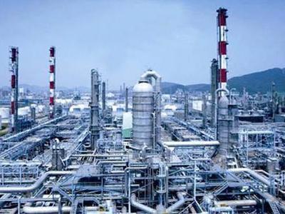 煤化工系统